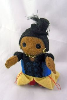 Frisky Bordello as a Deri Doll https://www.facebook.com/pages/DeriDolls/412802558758274?sk=photos_stream