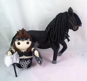 Kiva Fyrewulf and Sampson as Deri Dollshttps://www.facebook.com/pages/DeriDolls/412802558758274?sk=photos_stream