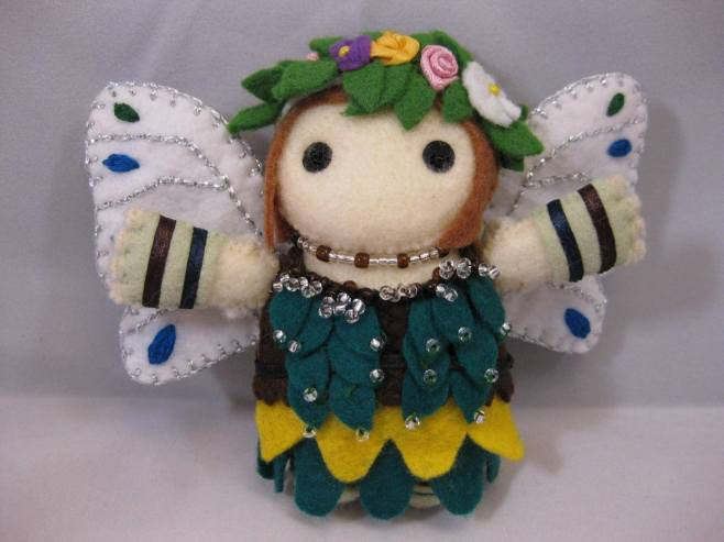 Dewdrop as a Deri Doll https://www.facebook.com/pages/DeriDolls/412802558758274?sk=photos_stream