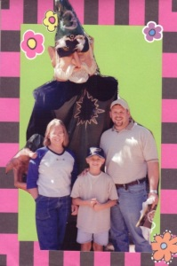 family 1999 1