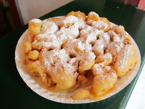 funnel-cake-wow
