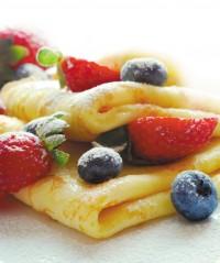 caramel-fruit-crepes-CaramelFruitCrepes471
