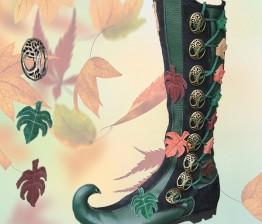 Tree-Boot-Curl-Toe-262x224