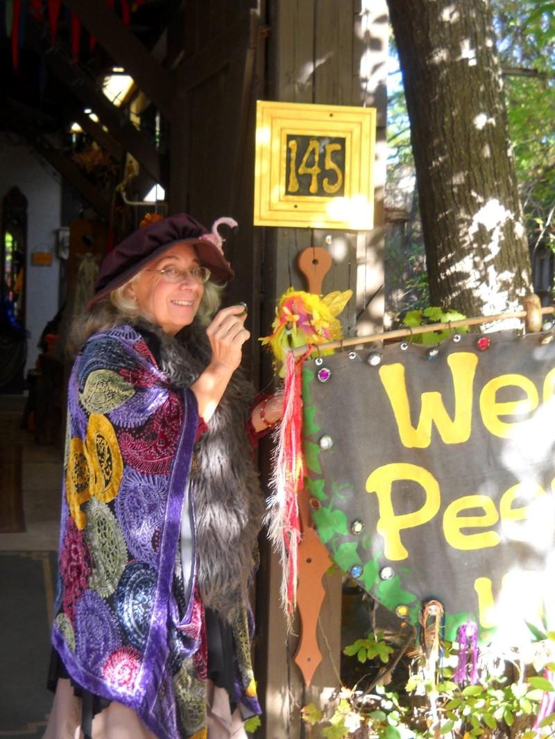 wee-peeple-1